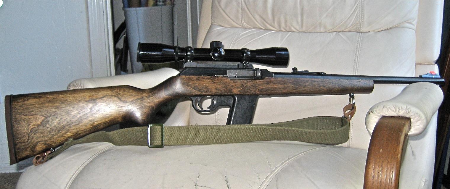 My 9mm Marlin Camp Carbine Stock split!-carbine-3.jpg