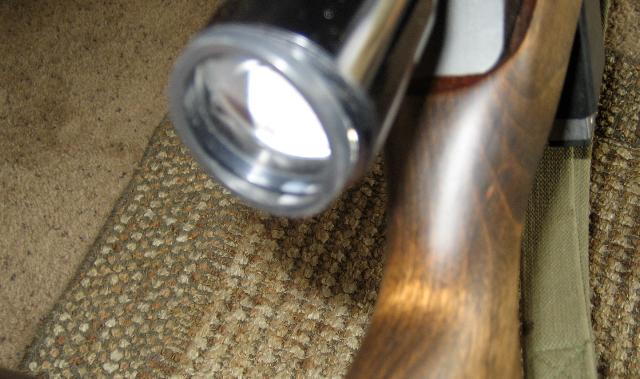 My 9mm Marlin Camp Carbine Stock split!-carbine-4.jpg