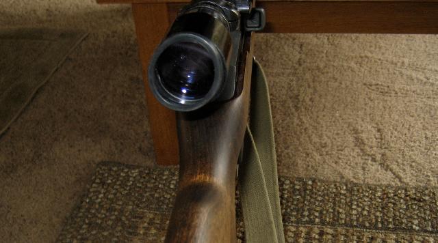 My 9mm Marlin Camp Carbine Stock split!-carbine-5.jpg