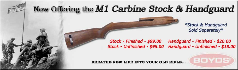 *NEW* M1 Carbine stocks & handguards now offered by Boyds'!!-carbine-forum-photo.jpg