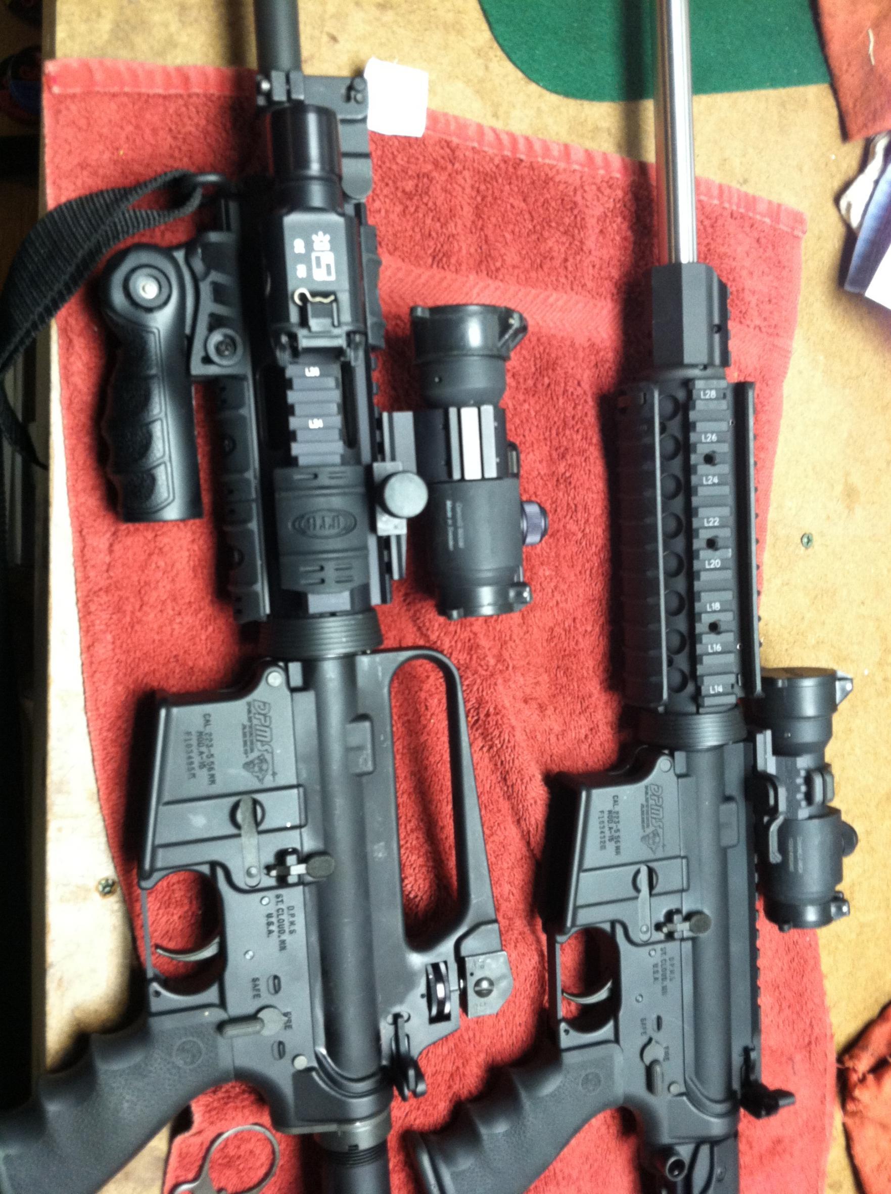 AR15 Carbine handguards-carbines-twins.jpg