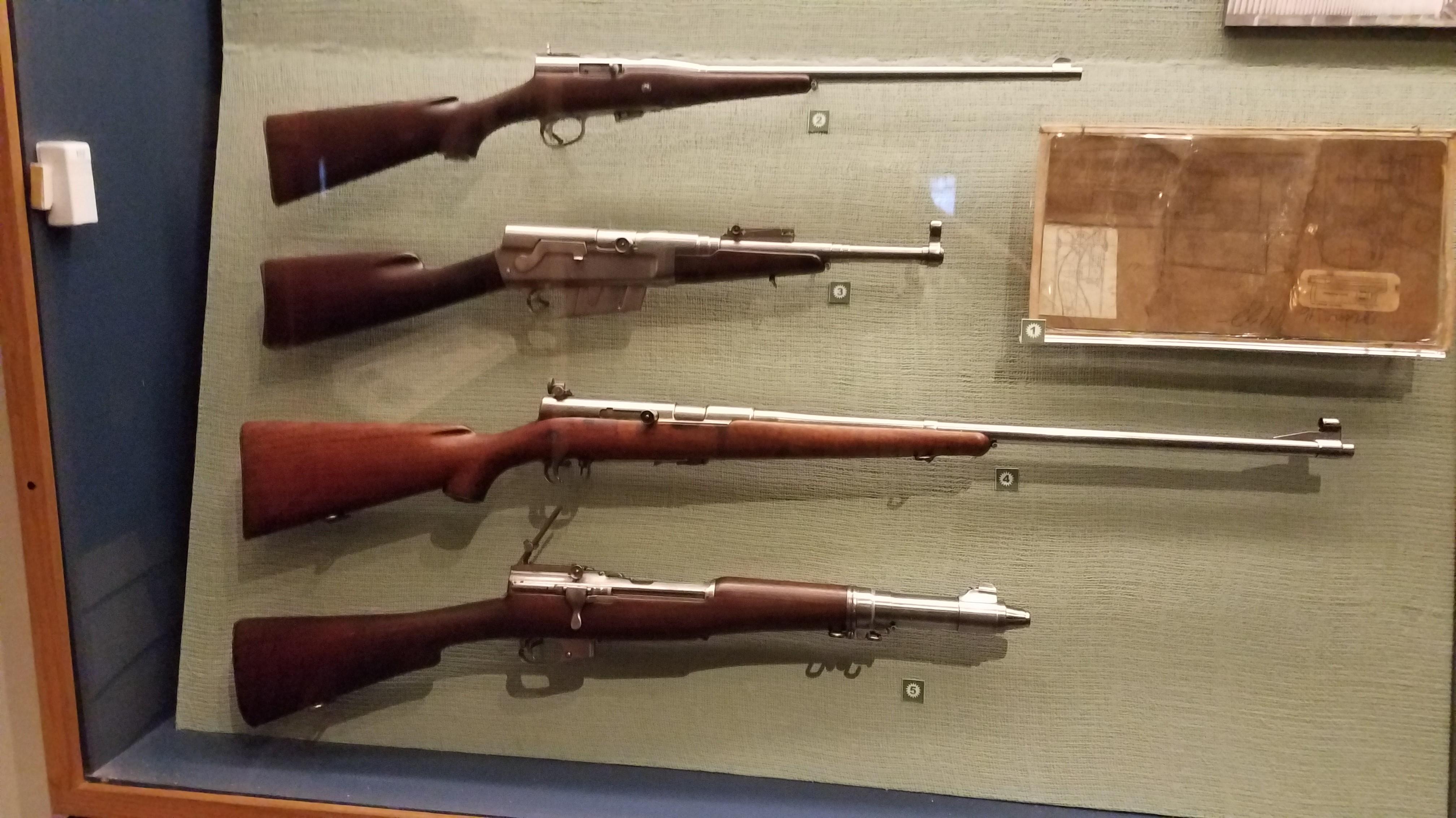 "David Marshall ""Carbine"" Williams-carbinewilliams.jpg"