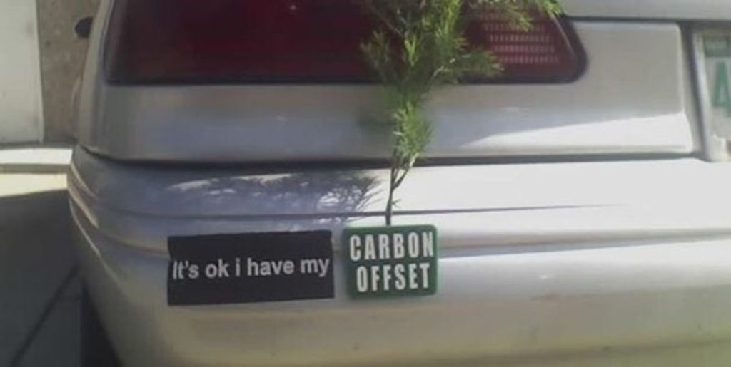 Random Thoughts (Part2)-carbonoffset.jpg