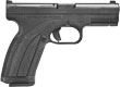 Best trigger on a full size 9mm under 0?-carcal-fs-t.jpg