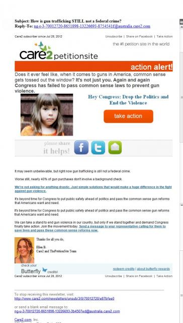 Care2PetitionSite email info-care2petition_zps1b1220a5.jpg