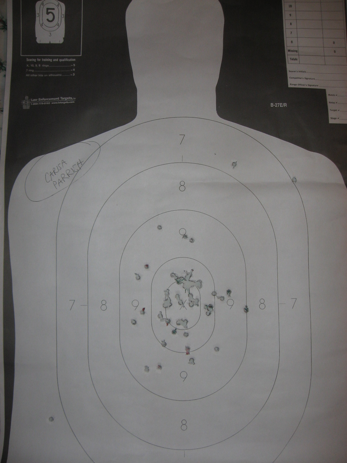 Check out my baby-carisa-chl-target.jpg