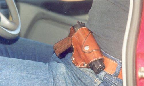 Best holster/gun for a fat guy?-carjacker.jpg