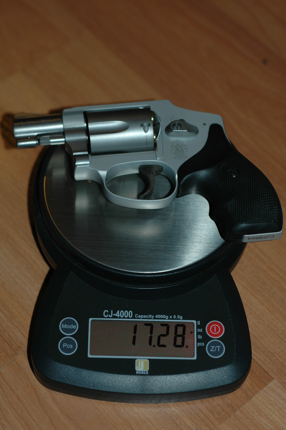 "Para Carry 9 .vs S&W 642 ,give or take ""pics""-carry-9-.vs-642-072.jpg"