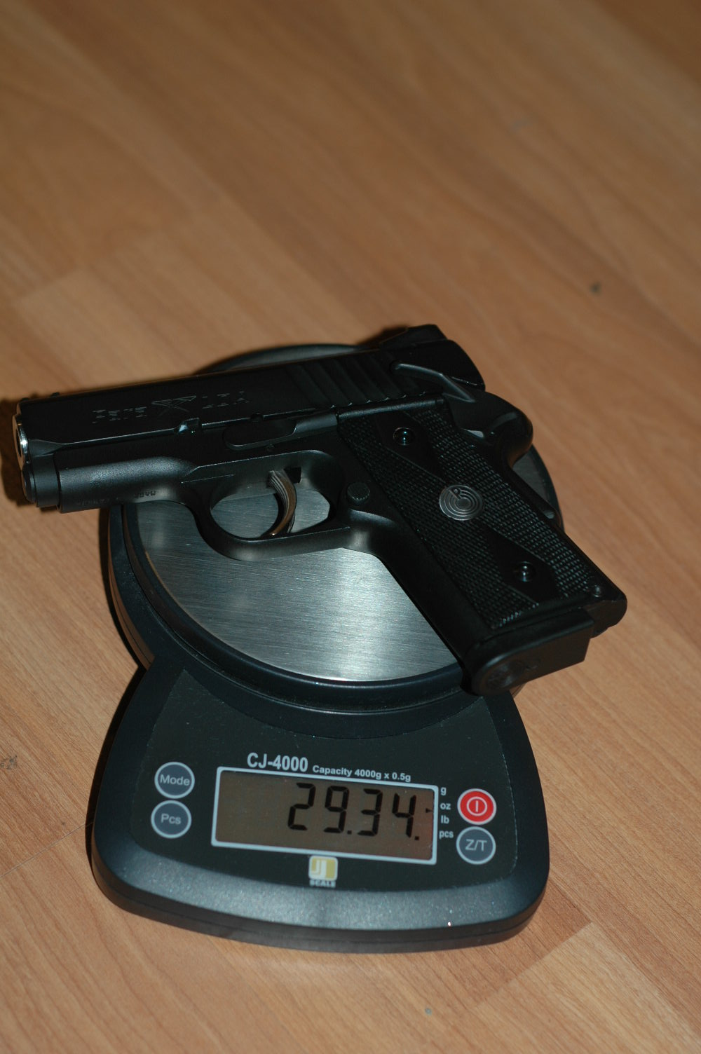 """Para Carry 9 .vs S&W 642 ,give or take """"pics""""-carry-9-.vs-642-073.jpg"""