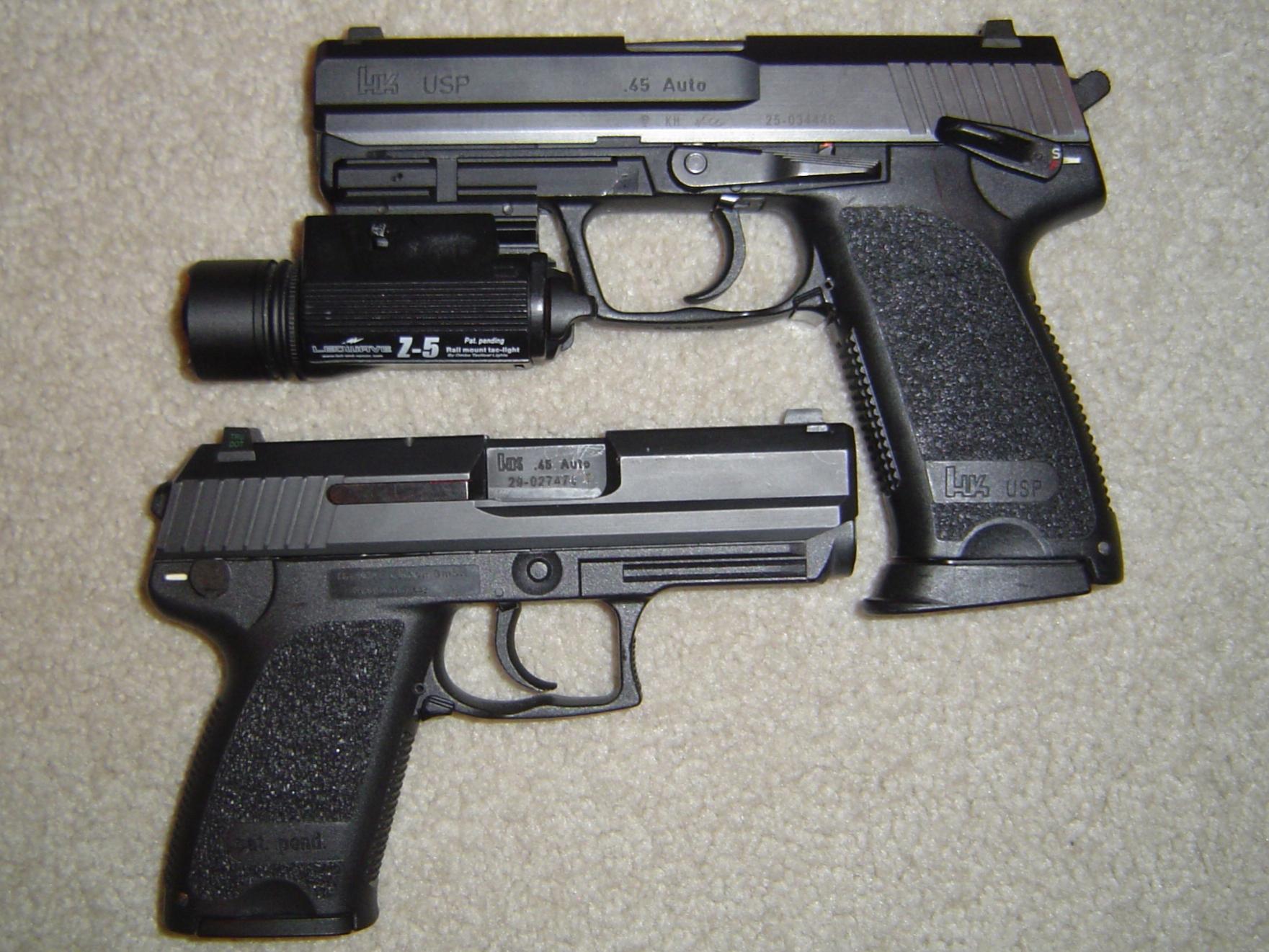 Is your House Gun the same as your Carry Gun?-carry-house-guns.jpg