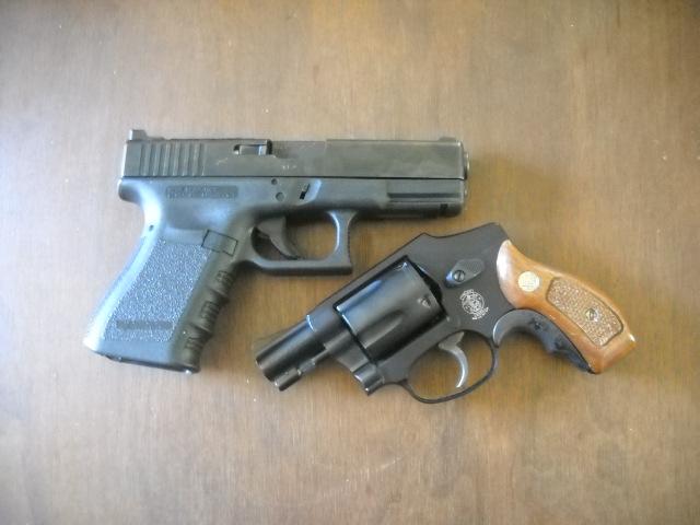 "Official ""I love my beat up carry gun"" picture thread-carry-guns.jpg"