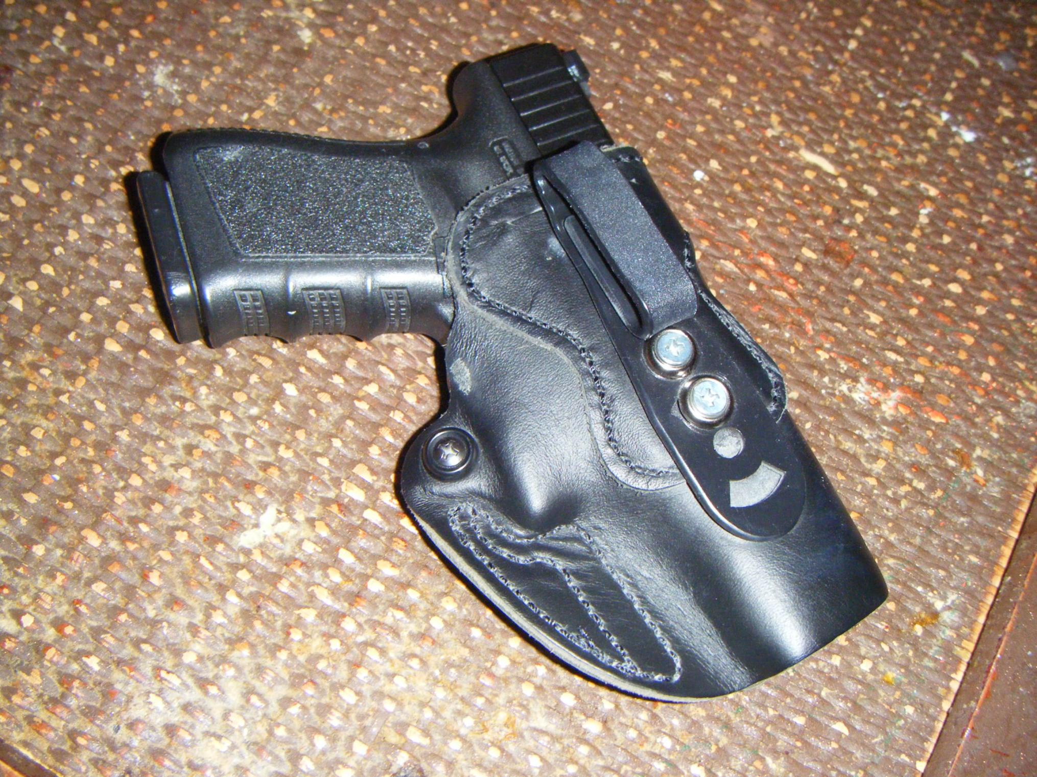 Padding for Appendix Holsters-carry-pics-005.jpg