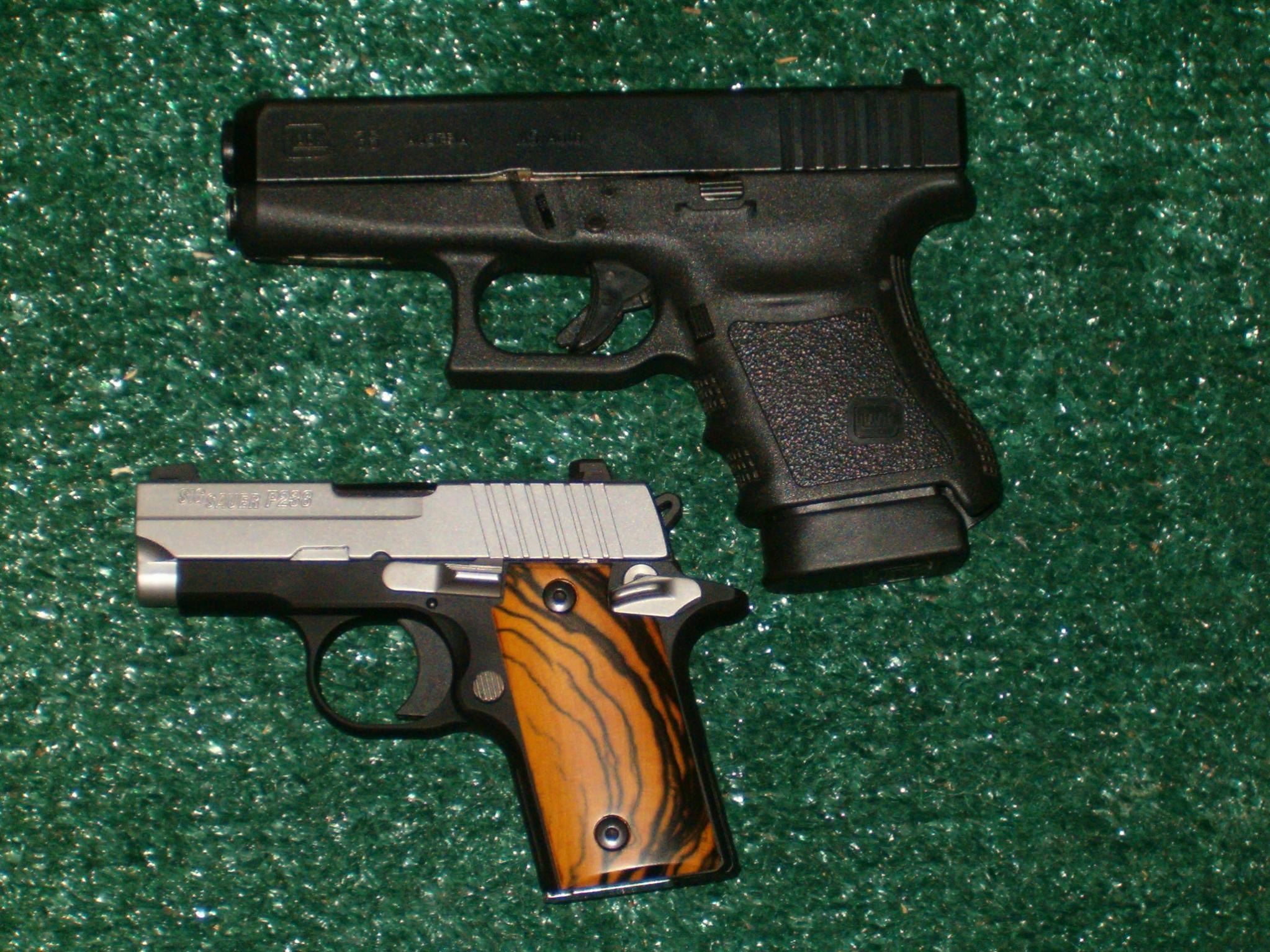 New Sig Rosewood P238-carry-pistols-001.jpg