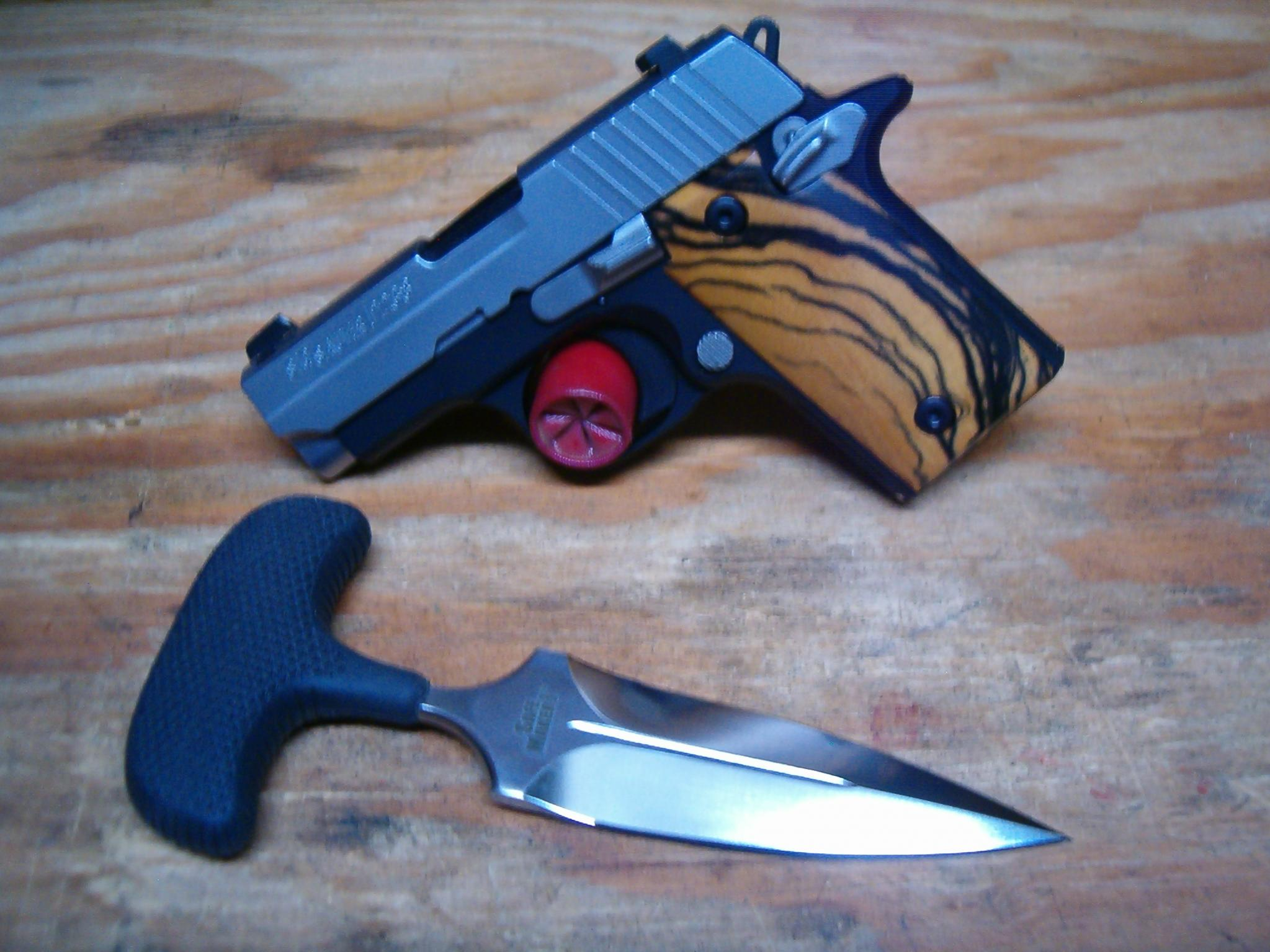 New Sig Rosewood P238-carry-pistols-008.jpg
