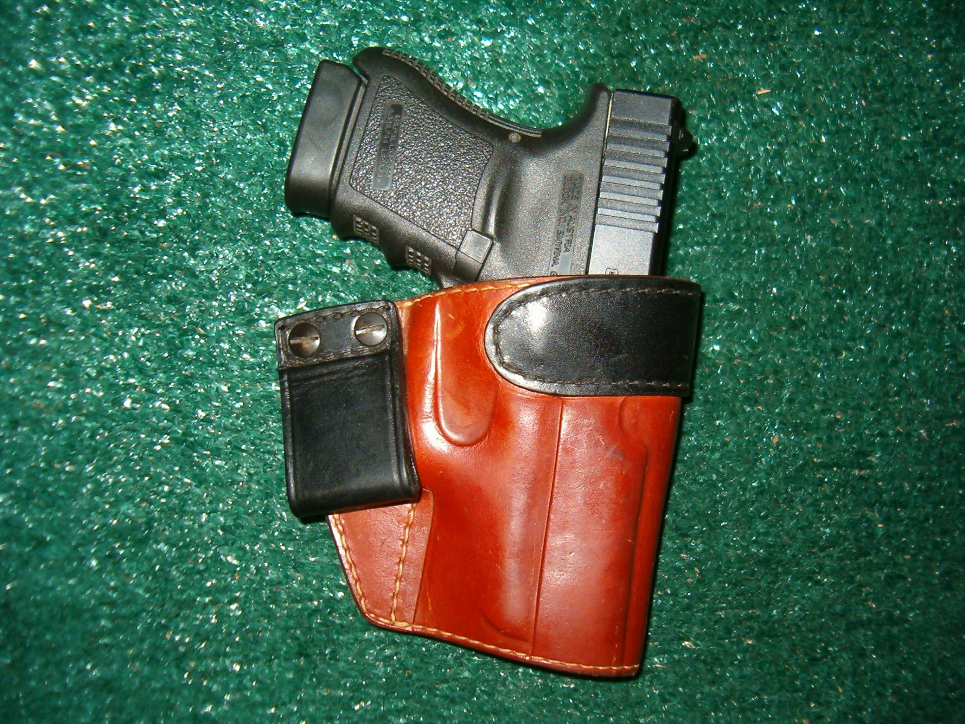Is the Glock 36 reliable?-carry-pistols-011.jpg