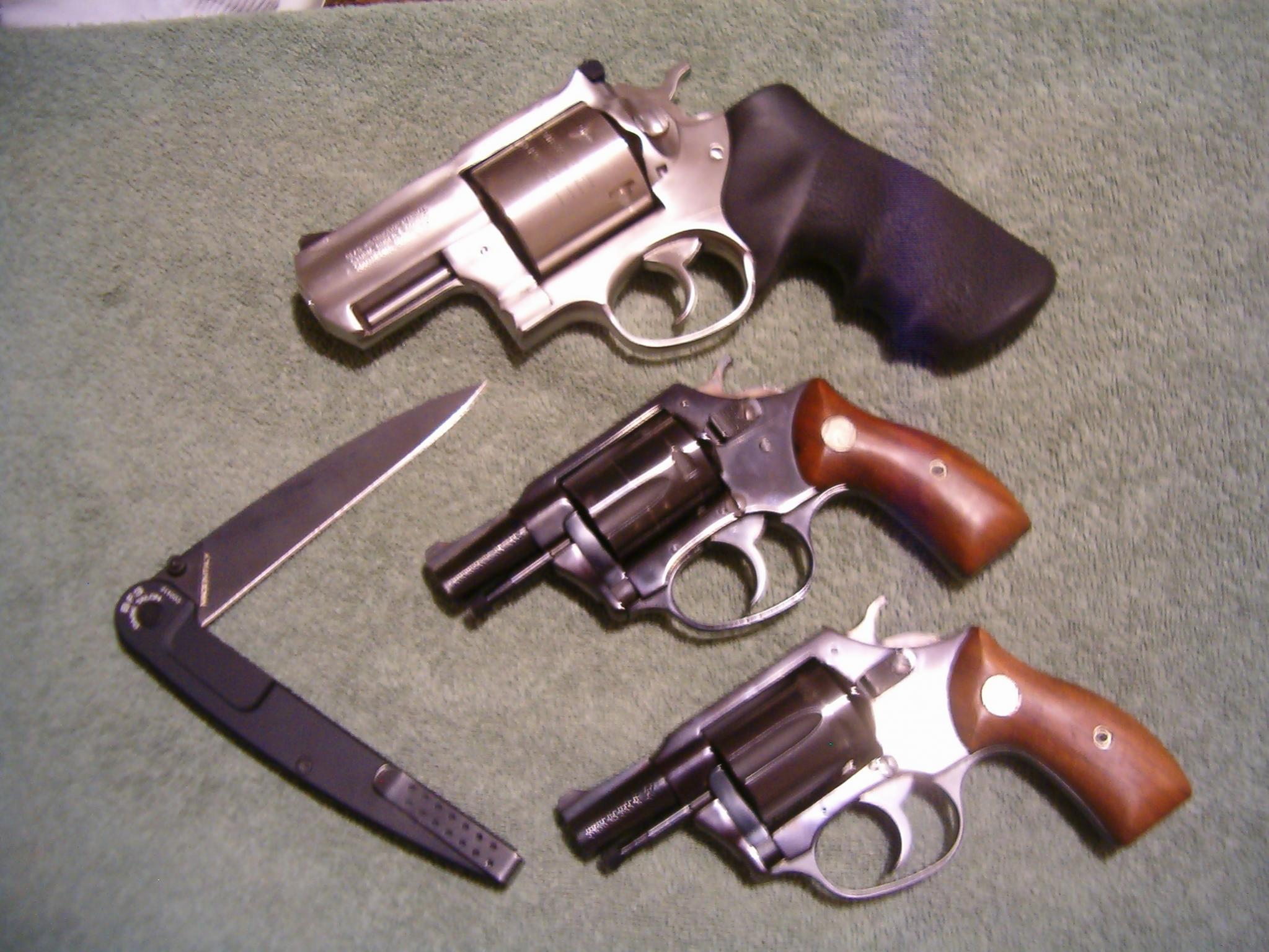 The Superduper Snubbie thread-carry-pistols-015.jpg