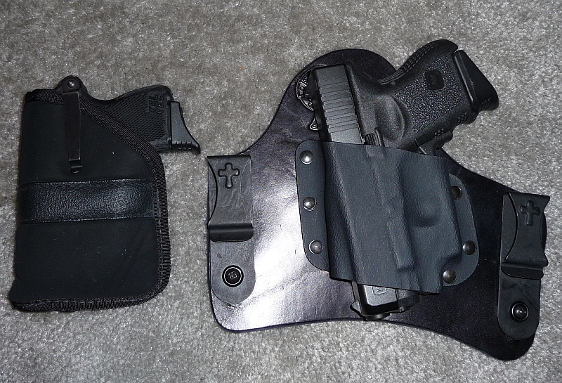 What do you carry?-carry01.jpg