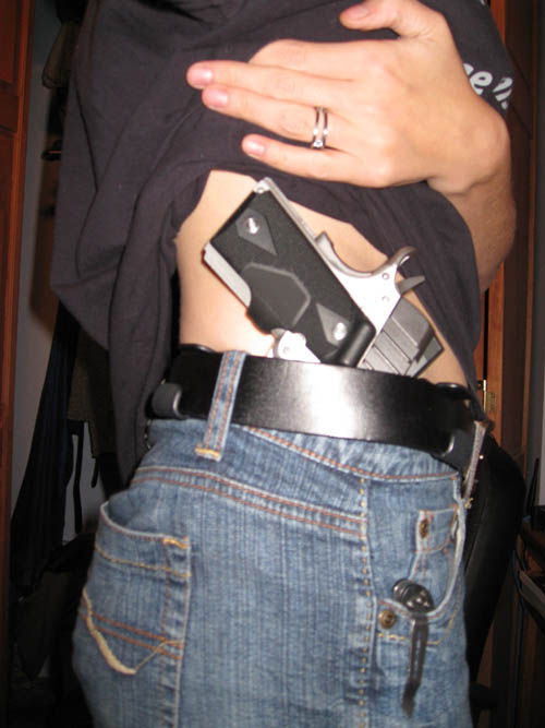 Let's See Your Pic's - How You Carry Concealed.-carry2.jpg