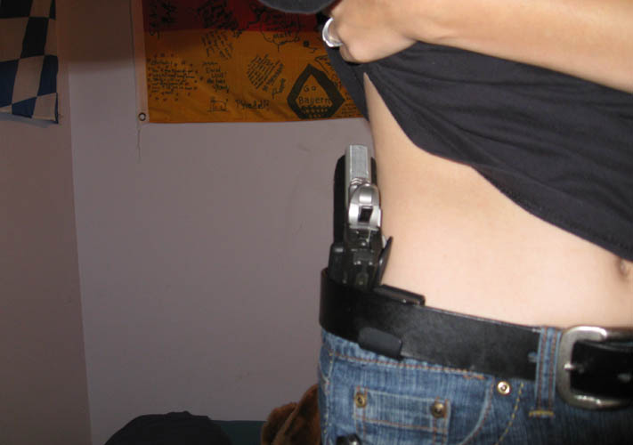 Let's See Your Pic's - How You Carry Concealed.-carry4.jpg