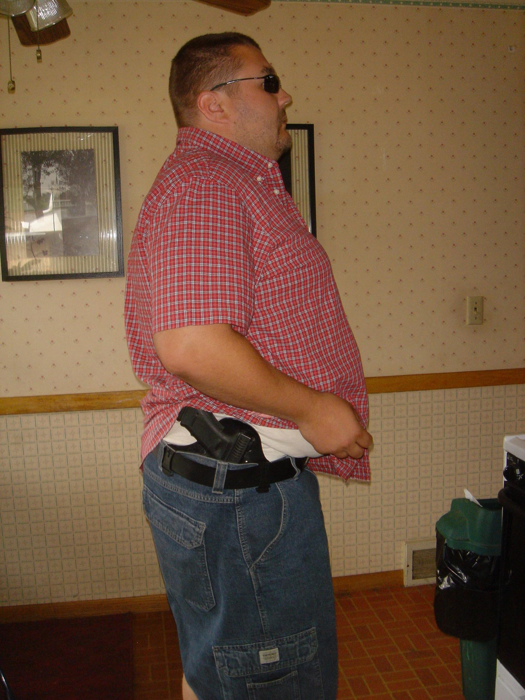 Let's See Your Pic's - How You Carry Concealed.-carry_5.jpg