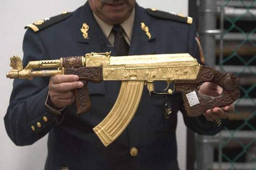 Are these seized cartel guns coming from US?-cartel-art.jpg
