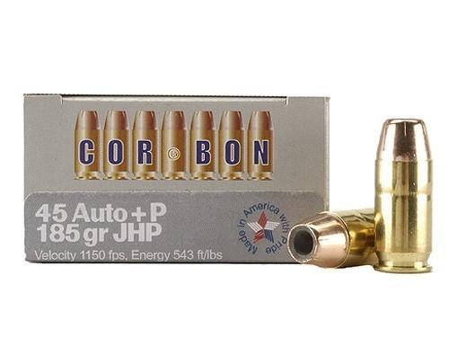 Question.... Corbon 185 gr 45 acp...-cb4518520.jpg