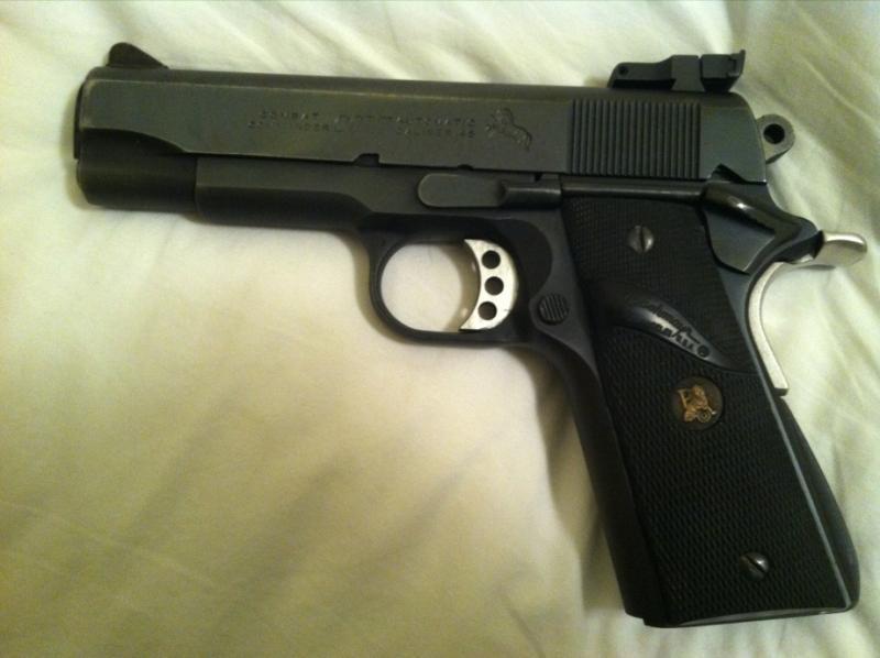 Need help to ID Colt Combat Commander options-cbb96f66-4707-4ab6-b9ab-a3cef18c67a9.jpg