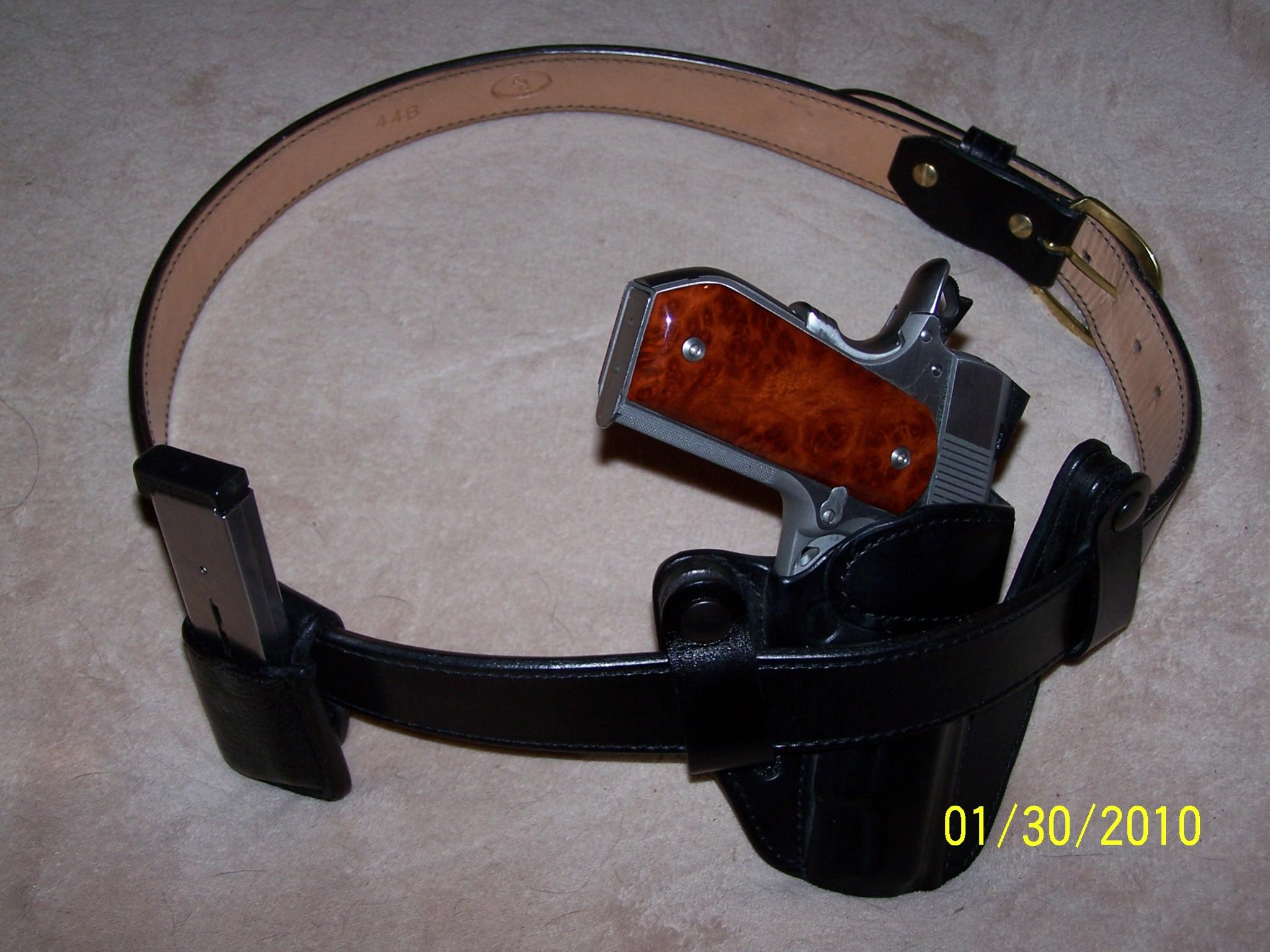Let's See Your Pic's - How You Carry Concealed.-cbob-001.jpg