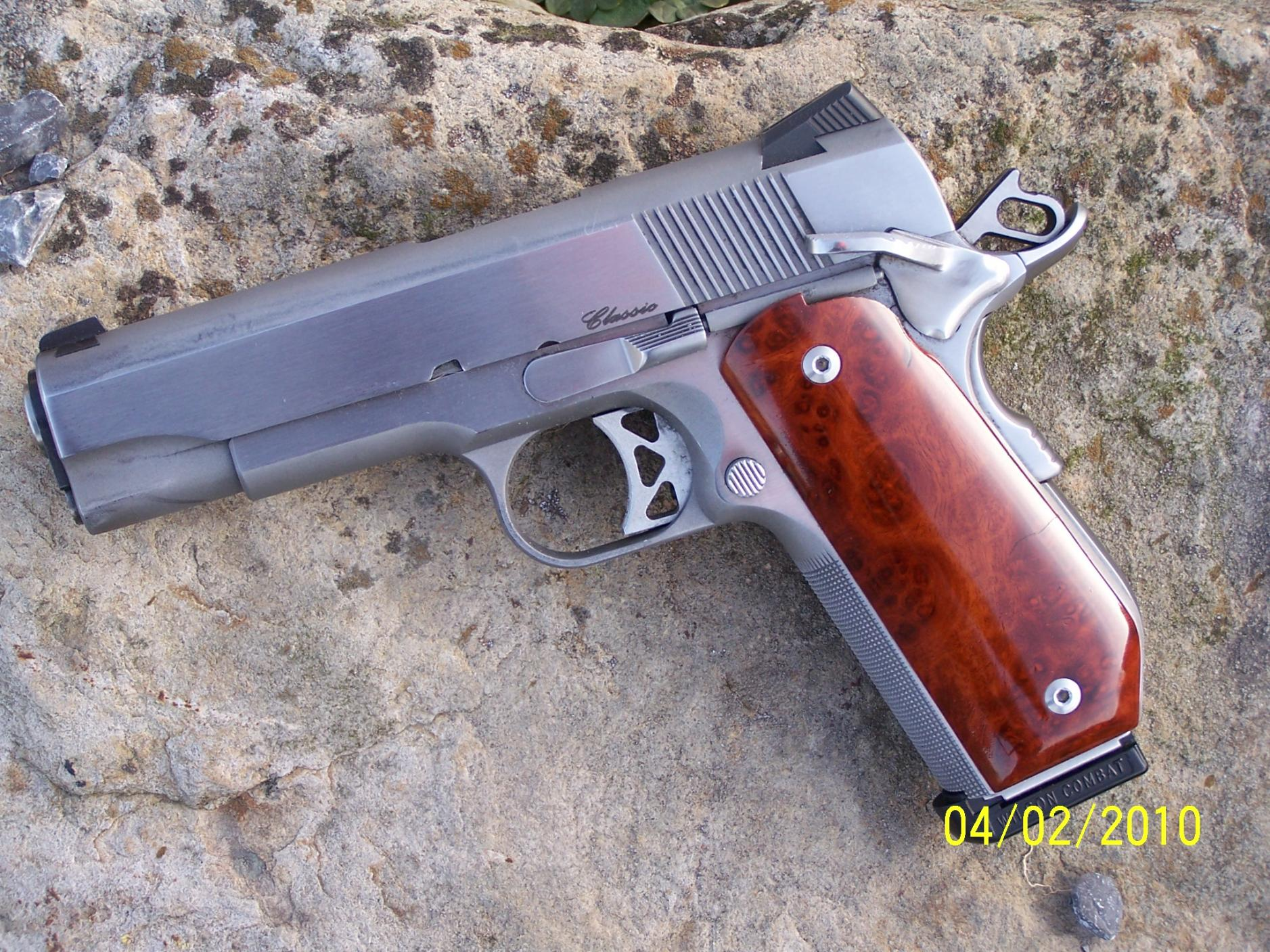 "The ""Official"" 1911 Thread-cbob-001.jpg"