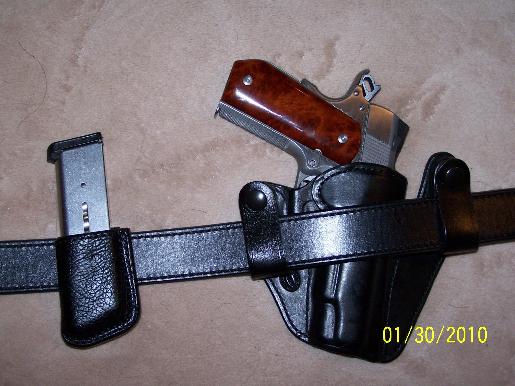 Let's See Your Pic's - How You Carry Concealed.-cbob-002.jpg