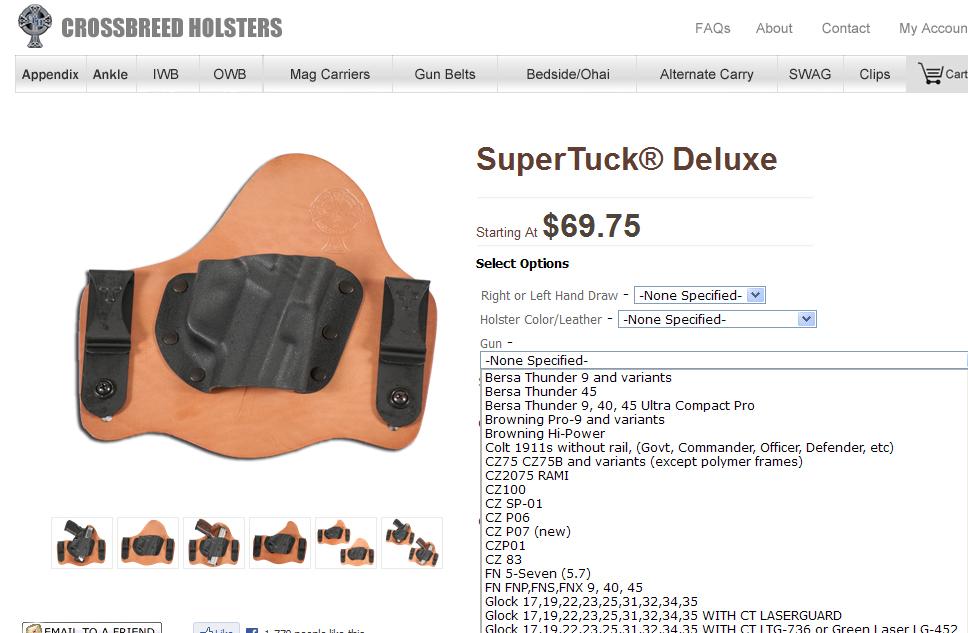 Supertuck fit?-cbst.jpg