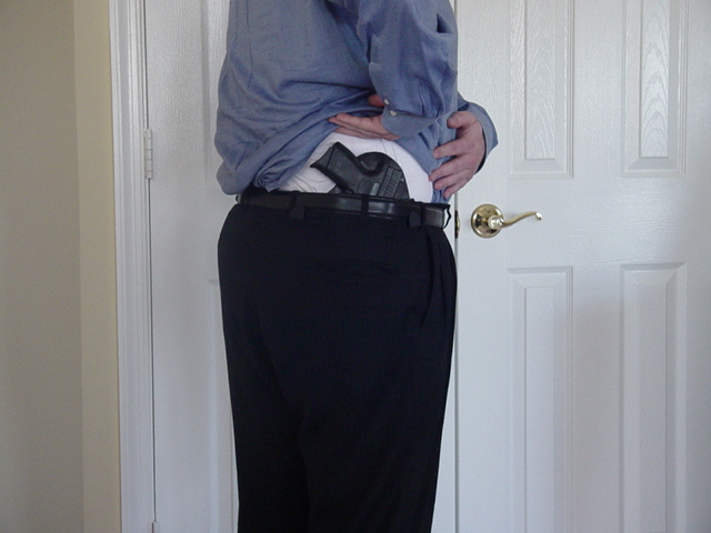 Let's See Your Pic's - How You Carry Concealed.-cbst3.jpg
