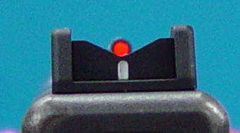 Favorite type of sights-cc-v-dot-sight-pic-notch-1.jpg