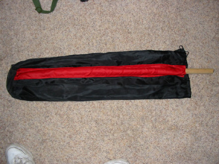 The Camp Chair Bag Ak/Carbine Carrier-ccb1.jpg
