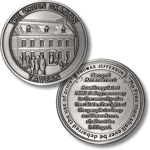 Cww challenge coin-ccw-coin.jpg