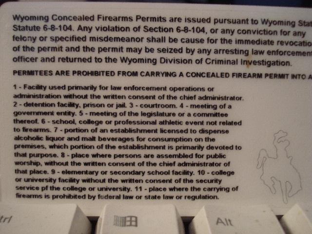 Concealed Carry in Michigan and Wyoming-ccw.jpg