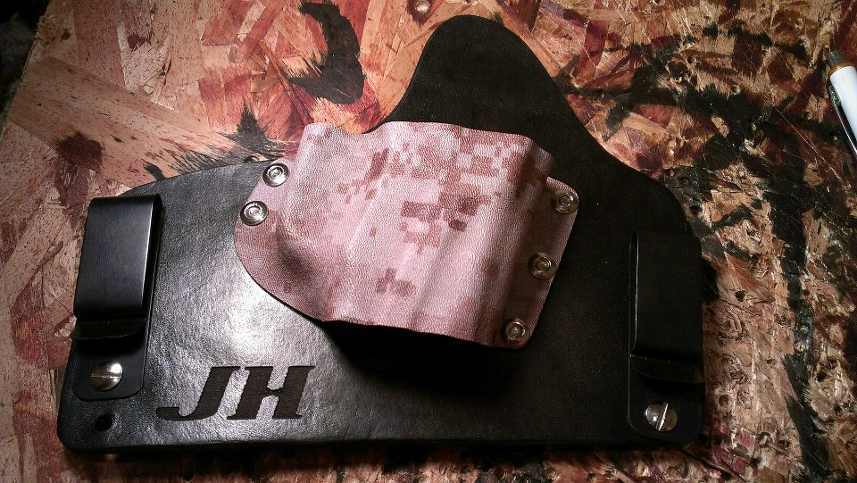 New holster from Cold Bore Concealment-ccw.jpg