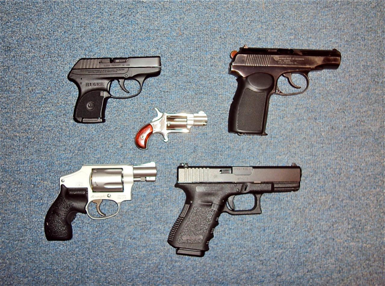 Defensive Carry Rotation...-ccw_guns.jpg