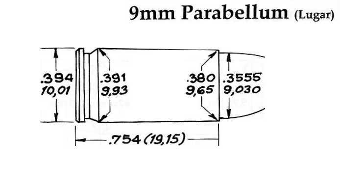 9mm Reloading - Seating \ Crimping Question-cd9parabellum.jpg