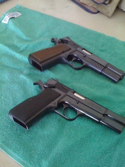 New Browning Hi-Power-cdhp-bhp.jpg
