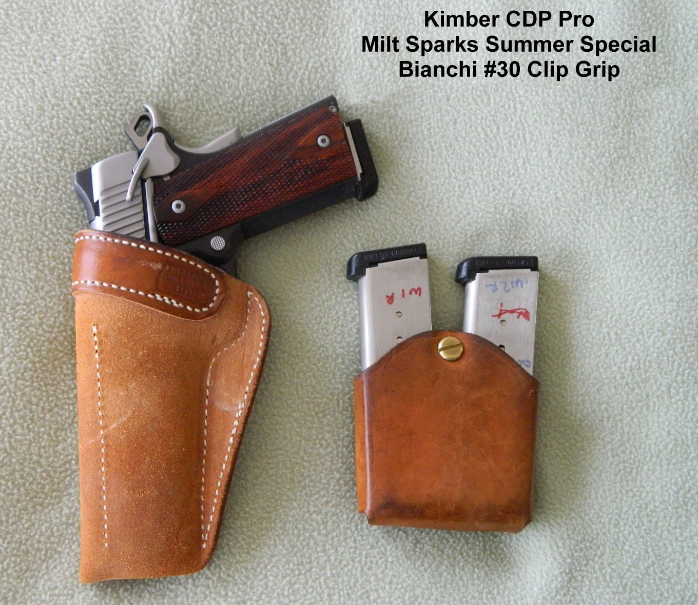 PLEASE no posts without pictures...Show members what you carry and which holster-cdp-pro.jpg