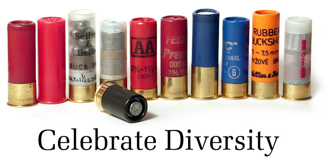 Pro-Gun, Pro-Defense Saying and Pictures-celebrate-20diversity.jpg