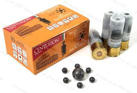 12ga Defensive Ammo Recommendations (OVER PENETRATION SERIOUS CONCERN)-centurion.jpg