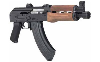 For Sale: Century Arms PAP M92 762x39-centuryarmspapm92.jpg