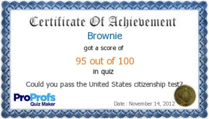 Could you pass the US citizenship test?-certificate.php.jpg