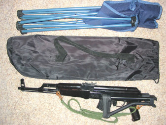 The Camp Chair Bag Ak/Carbine Carrier-chairbag.jpg