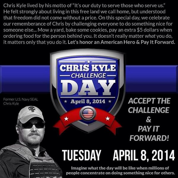 April 8th: Inaugural Chris Kyle Challenge Day-challenge-3.jpg