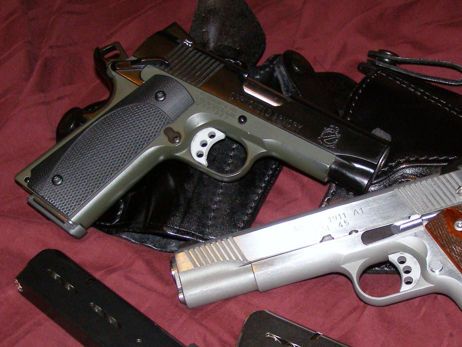 Want to tell you about my recent experience with Springfield Armory.....-champ-before.jpg