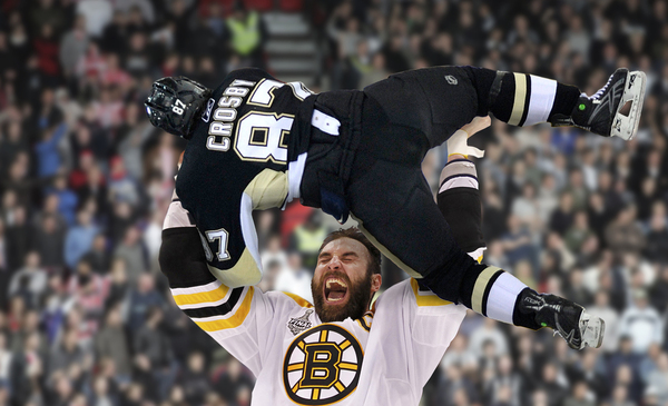 It is official: NHL Hockey Playoffs are the best!-chara.jpg