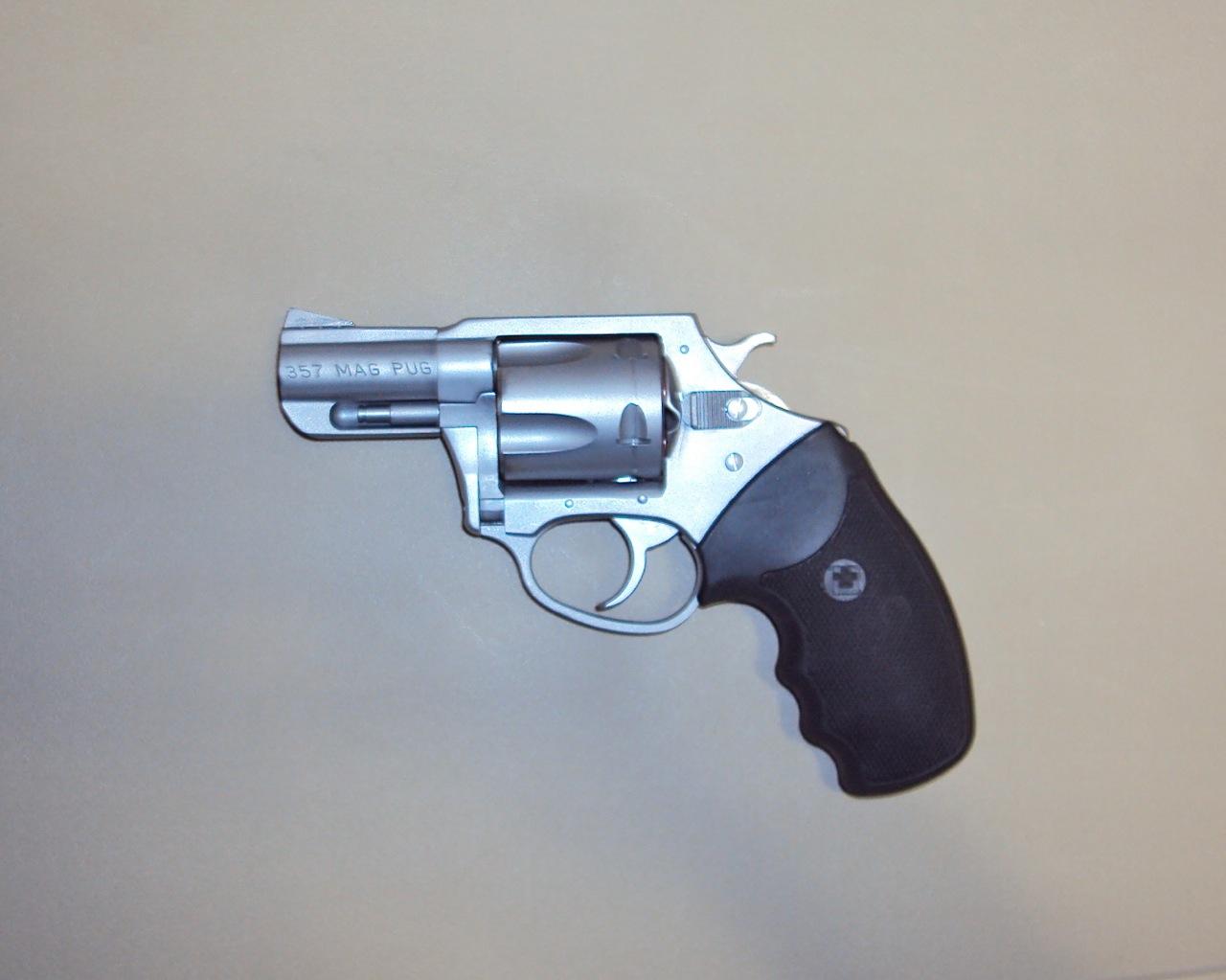 Charter Arms Mag Pug .357 review-charter_mag_pug.jpg